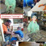 My RV Works Employee Training